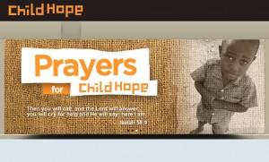 Child Hope