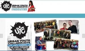 Urban Youth Collaborative